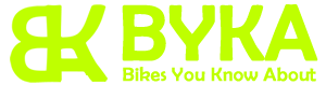 BYKA Header Small.fw_.png