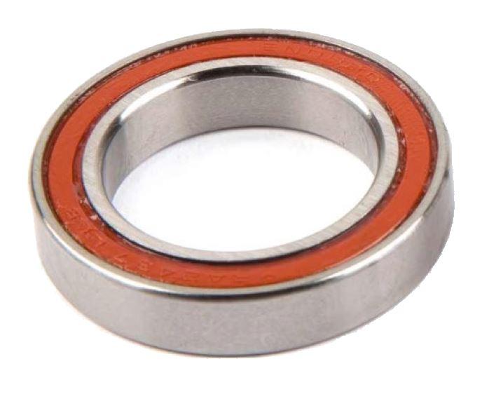 Enduro Bearings 6704 Radial Cartridge Bearing