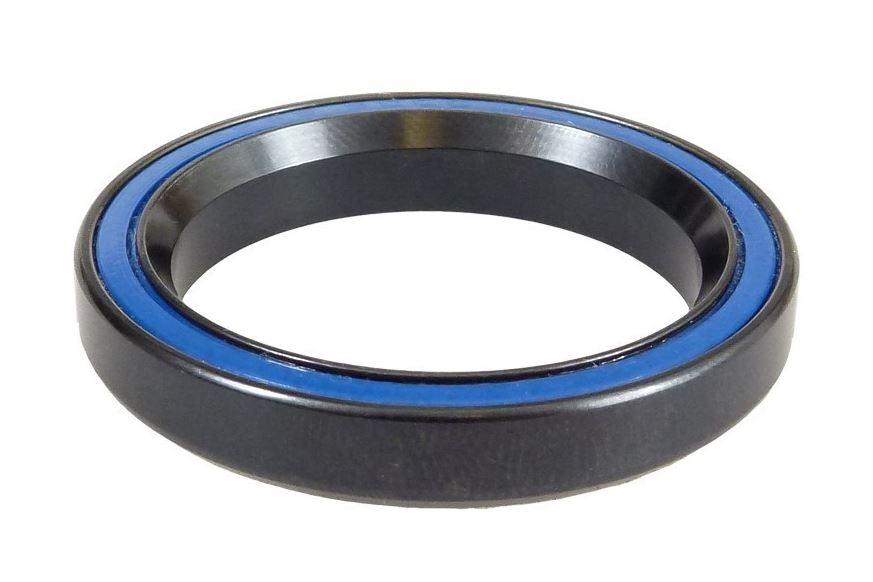 Enduro Bearings 3748 ACB Bearing