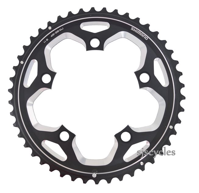 Shimano 105 FC-RS500 Outside Chainring