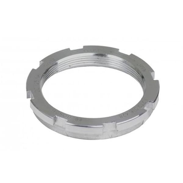 Bosch Lock Ring Active//Performance