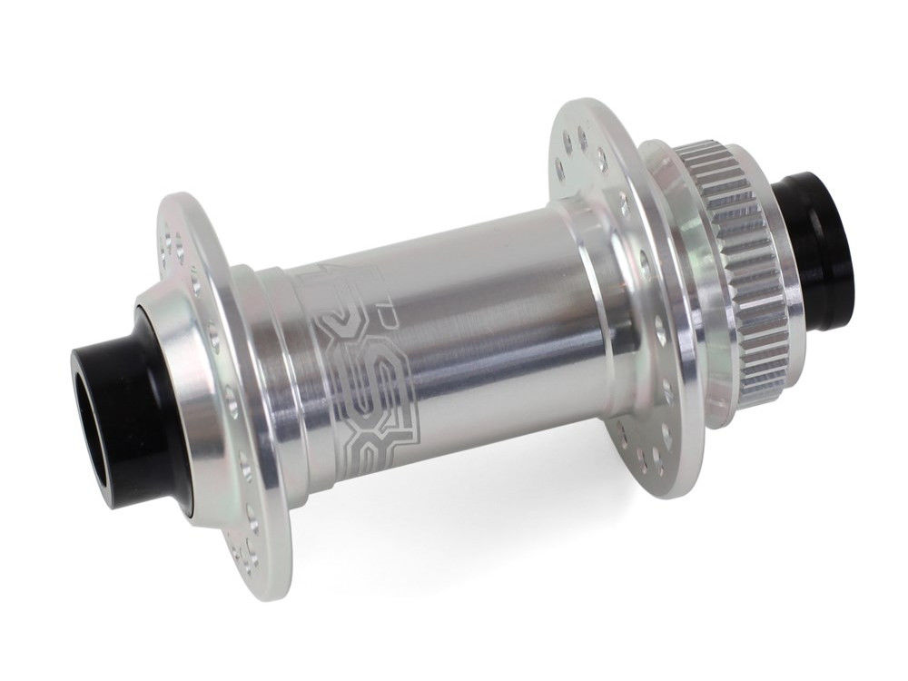 Hope RS4 Front Hub