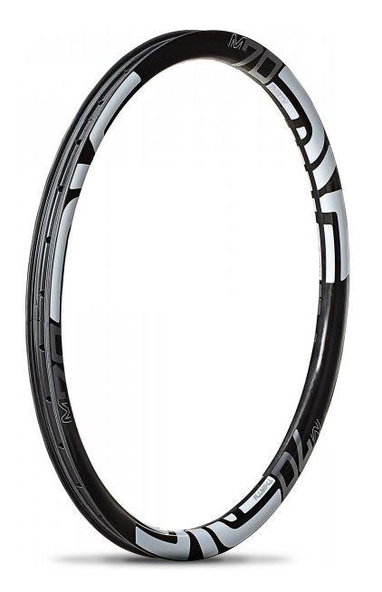ENVE M70 HV Disc Clincher Carbon Fiber Rim
