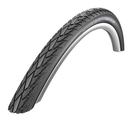 Schwalbe Range Cruiser Clincher Tire
