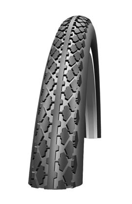 Schwalbe HS 159 Clincher Tire