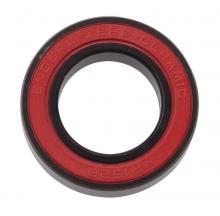 Enduro Bearings 1526 CR SiRS Radial Cartridge Bearing