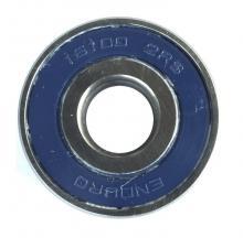 Enduro Bearings 16100 Radial Cartridge Bearing