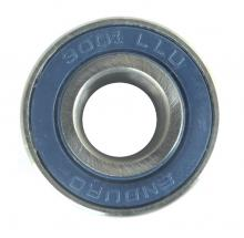 Enduro Bearings 3001 Double Row Bearing