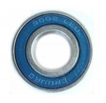Enduro Bearings 3002 Double Row Bearing