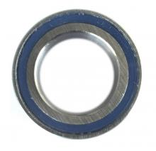 Enduro Bearings 3802 Double Row Bearing