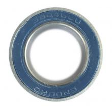 Enduro Bearings 3804 Double Row Bearing