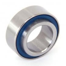 Enduro Bearings 3903 E Radial Cartridge Bearing