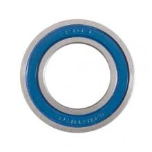 Enduro Bearings 3903 Double Row Bearing
