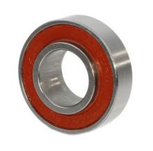 Enduro Bearings 6000 MAX SM Radial Cartridge Bearing