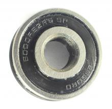 Enduro Bearings 6000FE Radial Cartridge Bearing