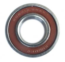 Enduro Bearings 6003 Radial Cartridge Bearing