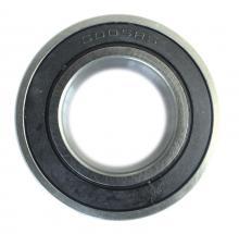 Enduro Bearings 6005 Radial Cartridge Bearing
