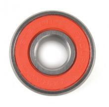 Enduro Bearings 607 Radial Cartridge Bearing