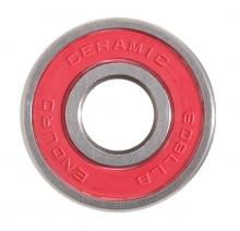 Enduro Bearings 608 CH Radial Cartridge Bearing