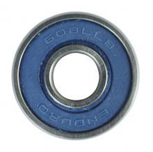 Enduro Bearings 608 Radial Cartridge Bearing