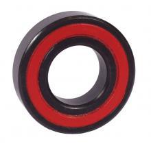 Enduro Bearings 608 MAX BO Radial Cartridge Bearing