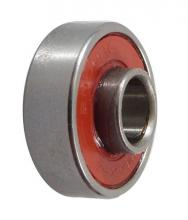 Enduro Bearings 608 MAX-E Radial Cartridge Bearing