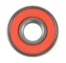 Enduro Bearings 609 Radial Cartridge Bearing