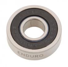 Enduro Bearings 61001 Radial Cartridge Bearing
