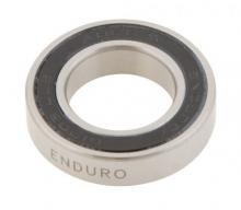 Enduro Bearings 61002 Radial Cartridge Bearing