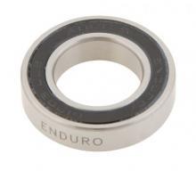 Enduro Bearings 61804 Radial Cartridge Bearing