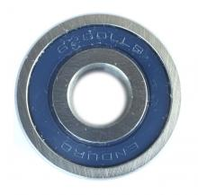 Enduro Bearings 6201 Radial Cartridge Bearing