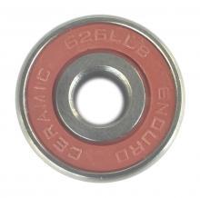 Enduro Bearings 626 Radial Cartridge Bearing