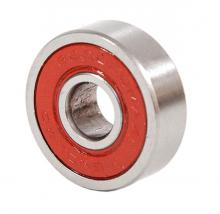 Enduro Bearings 628 Radial Cartridge Bearing