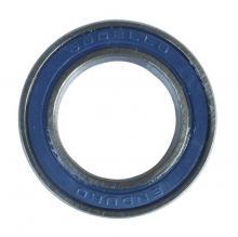 Enduro Bearings 63802 Radial Cartridge Bearing