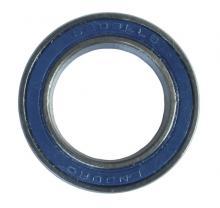 Enduro Bearings 63803 Radial Cartridge Bearing
