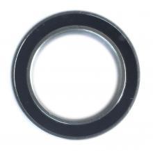 Enduro Bearings 6701 Radial Cartridge Bearing