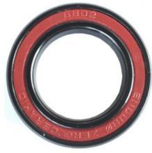 Enduro Bearings 6702 Radial Cartridge Bearing