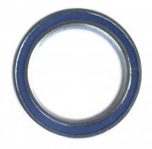 Enduro Bearings 6703 Radial Cartridge Bearing
