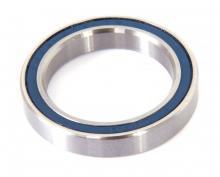 Enduro Bearings 6707 Radial Cartridge Bearing