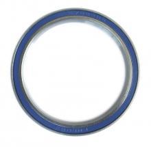 Enduro Bearings 6708 Radial Cartridge Bearing