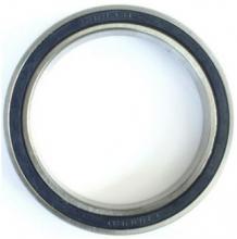 Enduro Bearings 6710 Radial Cartridge Bearing