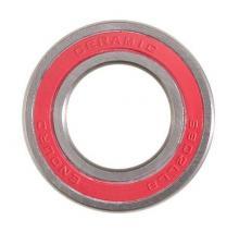 Enduro Bearings 6800 Radial Cartridge Bearing