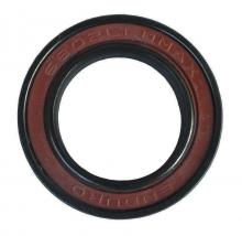 Enduro Bearings 6802 MAX BO Radial Cartridge Bearing