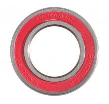 Enduro Bearings 6803 Radial Cartridge Bearing