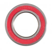 Enduro Bearings 6804 Radial Cartridge Bearing