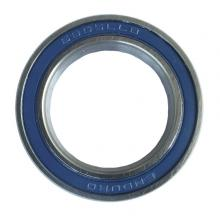 Enduro Bearings 6805 Radial Cartridge Bearing