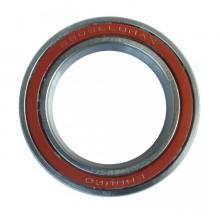 Enduro Bearings 6805 MAX Radial Cartridge Bearing
