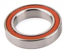 Enduro Bearings 6806 Radial Cartridge Bearing