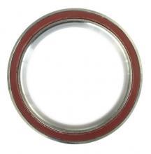 Enduro Bearings 6807 Radial Cartridge Bearing