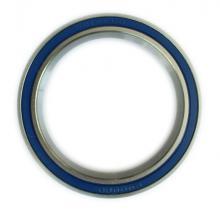 Enduro Bearings 6811 Radial Cartridge Bearing